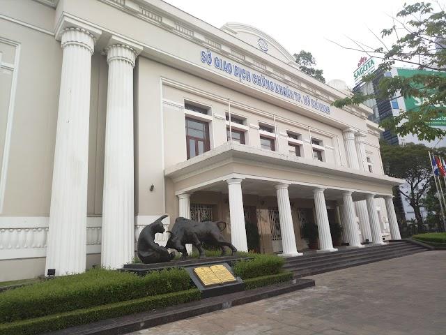 The SinhTourist Office