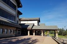 Windham Mountain Resort, Windham, United States