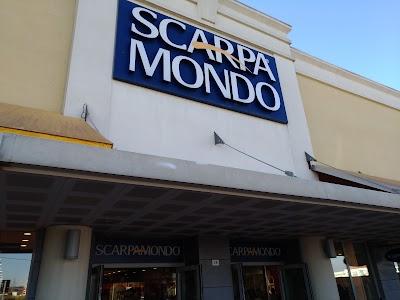 39 6548 8734 Fiumicino 06 Scarpamondo Phone Italy Frosinone vOOfq