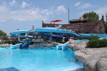 Aquafan, Riccione, Italy