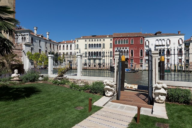 Palazzo Venart - Luxury Hotel