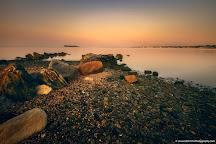 Gulf Beach, Milford, United States
