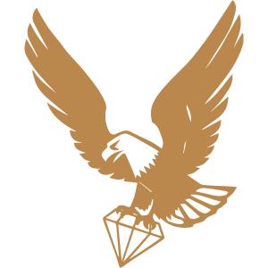 Ideal Jewelry | Joyería Ideal