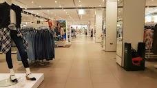 Marks and Spencer dubai UAE