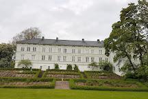 Linderud Manor, Oslo, Norway