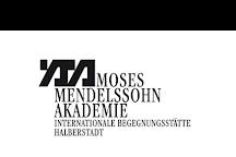 Moses Mendelssohn Akademie - Berendt Lehmann Museum, Halberstadt, Germany