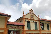 Little India Arcade, Singapore, Singapore