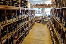 Island Spice & Wine, Avon, United States