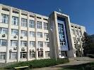 Броварской городской совет на фото Бровар