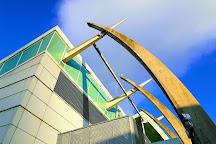 Waterfront Leisure Complex, Greenock, United Kingdom