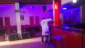 Dératisation Désinsectisation et Nettoyage Casablanca Maroc