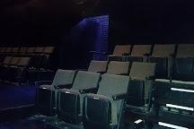 2nd Story Theatre, Warren, United States