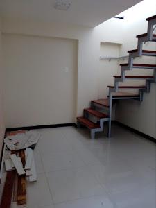 INIZIA Servicios Inmobiliarios 8