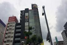 Sakae, Sakae, Japan