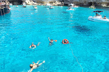 La Tabaccara, Lampedusa, Italy