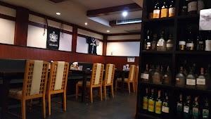 北海道居酒屋すすきの Hokkaido Izakaya Susukino