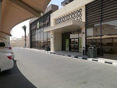 Al Meera - Wakra East, Al Wakrah, Qatar   Phone: +974 4011 9111