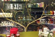 Rosina Perfumery Glyfada, Glyfada, Greece