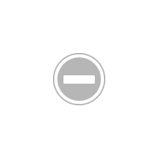 Boots Opticians london