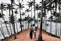 Jason's Private Drivers, Colombo, Sri Lanka
