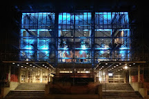 Kuopio Music Centre, Kuopio, Finland