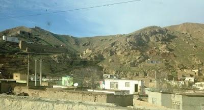 Pol-e-Khomri