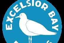 Excelsior Bay Books, Excelsior, United States