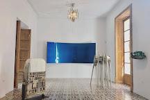 Gerhardt Braun Gallery, Palma de Mallorca, Spain