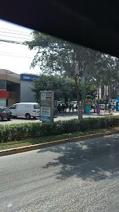 BBVA Banco Continental 2