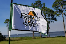 Emerald Bay Golf Club, Destin, United States