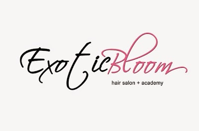 Exotic Bloom Beauty Salon + Spa