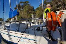 Visit Riviera Nautic on your trip to Metung or Australia • Inspirock