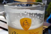 Gram Bier, Gramado, Brazil