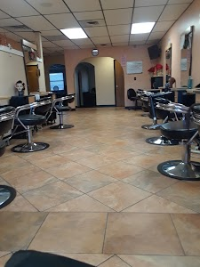 Beauty School Of Barbering And Cosmetology
