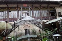 SoganlI Botanik ParkI, Bursa, Turkey