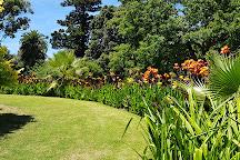 Williamstown Botanic Gardens, Williamstown, Australia