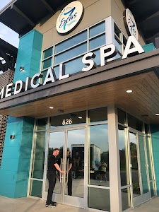 7 Seas Medical Spa