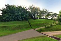 Champions Public Golf Course, Singapore, Singapore