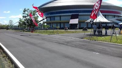 Kampar Regency