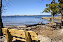 Cattus Island County Park, Toms River, United States
