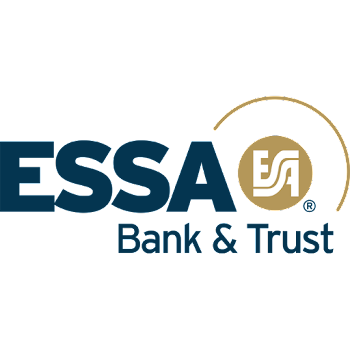 ESSA Bank and Trust Payday Loans Picture