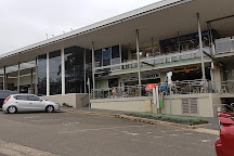 Midway Shopping Centre, Sydney, Australia