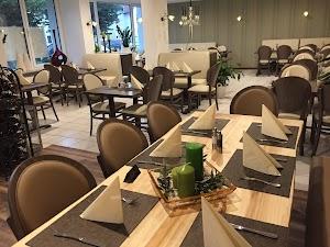 Restaurant Elia
