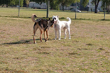 Meridian Dog Park, Wichita, United States