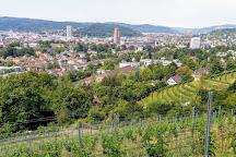 Baumli, Winterthur, Switzerland