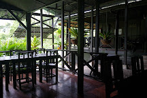 Sensoria Land of Senses, Rincon de La Vieja, Costa Rica
