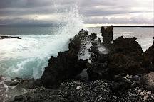 La Perouse Bay, Maui, United States