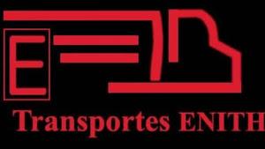 Enith Transportes Y Representaciones 5
