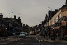 Heathergems, Pitlochry, United Kingdom
