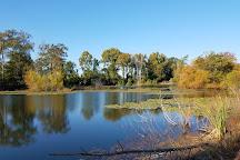 Brick Pond Park, North Augusta, United States